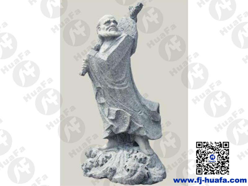 宗教石雕-哪里有供應獨特設計的惠安石雕