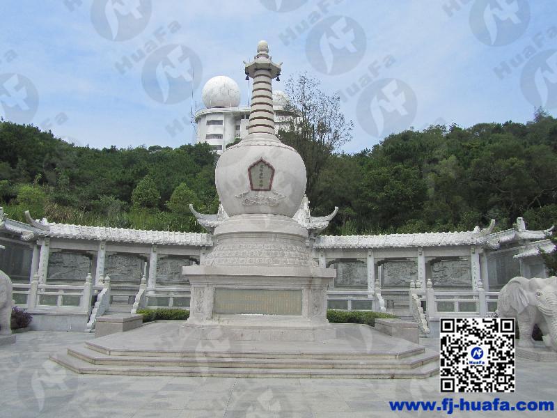 供應福建精致古建寺廟雕刻,寺廟雕刻