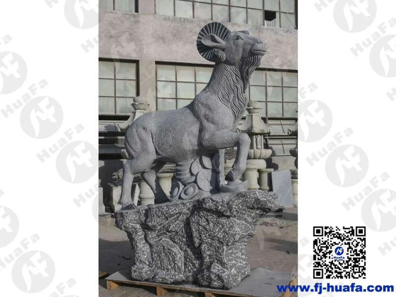 石雕牌坊-泉州哪家惠安石雕加工厂好