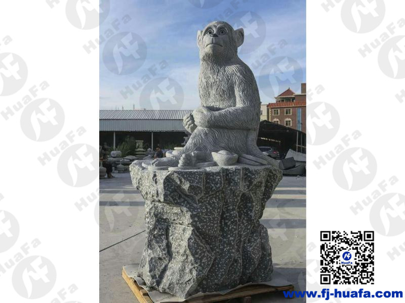 技艺精巧的惠安石雕推荐-仿古各种人物石雕