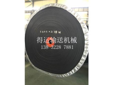 PVC米乐平台-福建划算的米乐平台供应