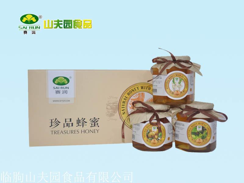 益母草蜂蜜代理加盟_潍坊价位合理的枣花蜂蜜哪里买