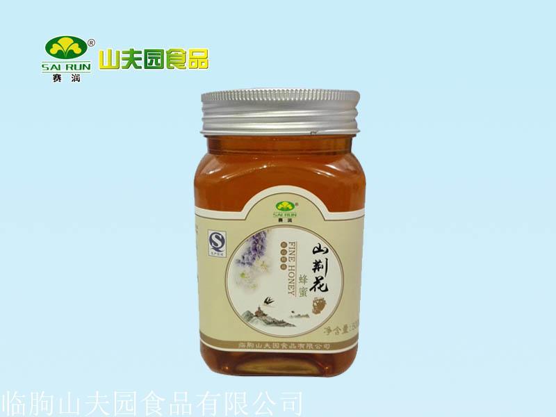 讓你垂涎三尺的美味【蜂蜜】【洋槐蜂蜜】【棗花蜂蜜】廠家