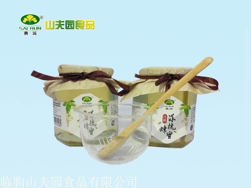 山东蜂蜜厂家-划算的蜂蜜上哪买