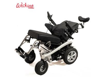 厦门哪有卖实惠的电动轮椅车 电动轮椅
