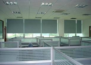 临潼办公窗帘定制-玮晨办公窗帘做工精细的办公窗帘