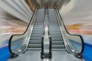 西宁扶梯安装,性价比高的扶梯推荐一城一家电梯立体车库