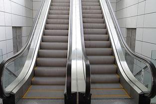 兰州扶梯厂家-兰州优惠的扶梯哪里买
