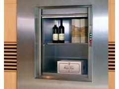 兰州餐梯-买质量可靠的餐梯当然是到甘肃壹城壹家电梯了