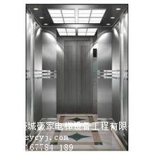 酒泉乘客電梯廠家-蘭州哪有賣口碑好的乘客電梯