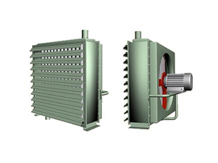 电暖风机供应商-电暖风机专业供应商