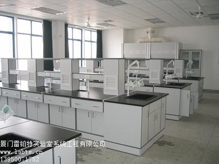 具有良好口碑的实验室操作台厂家推荐——嘉兴实验室操作台