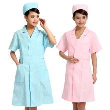 陕西医护服-陕西具有口碑的医院服饰供应商