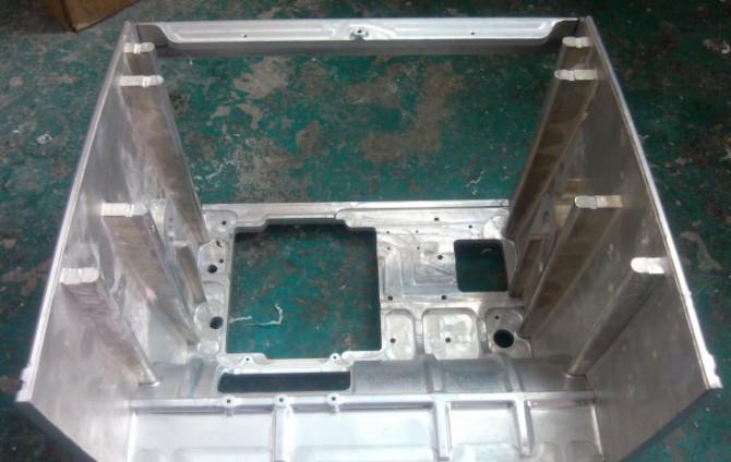 南京五金手板模型-实惠的五金手板模型哪家提供