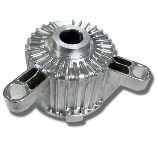 创新的金属手板模型推荐苏州鑫亿码 昆山金属手板模型加工