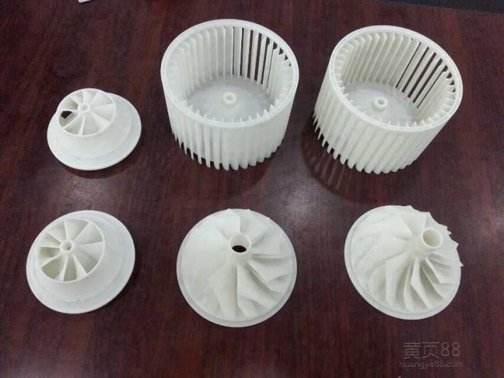 钣金手板模型加工厂-您的品质之选 吴江钣金手板模型加工厂家