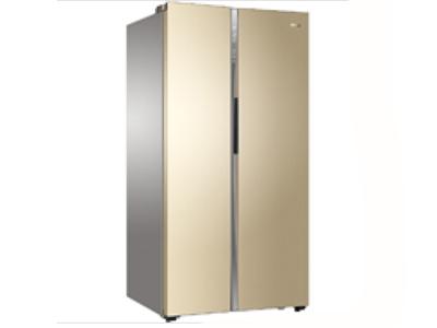 張掖海爾冰箱供貨商-實惠的海爾冰箱到哪買