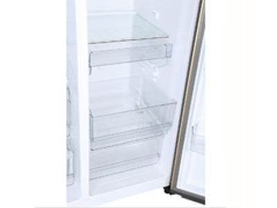城關哪有賣冰箱|供應蘭州品質有保障的海爾冰箱