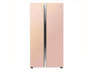 慶陽海爾冰箱供貨商-要選好海爾冰箱-怎能少了毓祥海爾