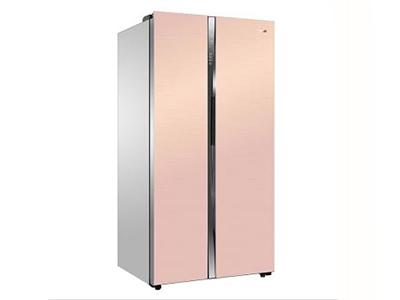 兰州海尔冰箱-高质量的海尔冰箱在兰州哪里有供应