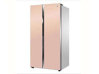武威海爾冰箱供貨商-實惠的海爾冰箱毓祥海爾供應