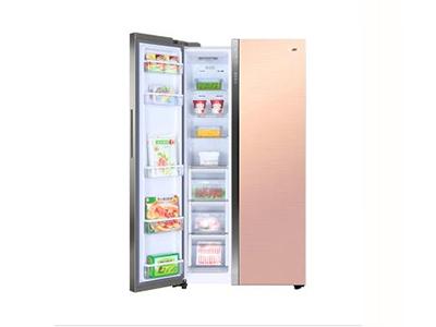 兰州海尔家电-优惠的海尔冰箱在兰州哪里有供应