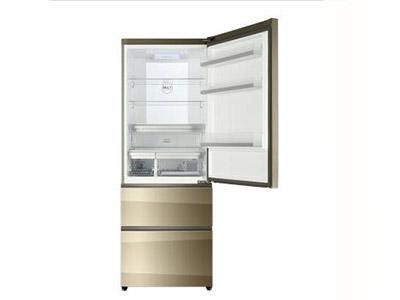 蘭州海爾冰箱專賣店-有創意的海爾冰箱推薦給你