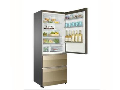 兰州海尔冰箱|供应兰州优良的海尔冰箱