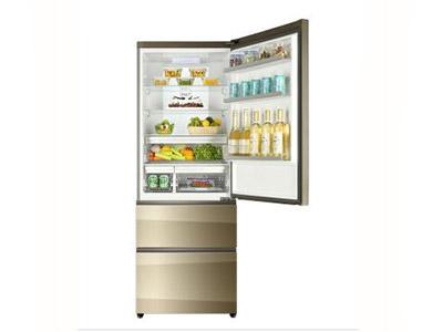 兰州冰箱-供应兰州划算的海尔冰箱
