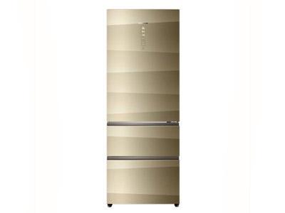 兰州海尔家电-供应毓祥海尔物超所值的海尔冰箱