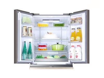 蘭州冰箱-價格合理的海爾冰箱批銷