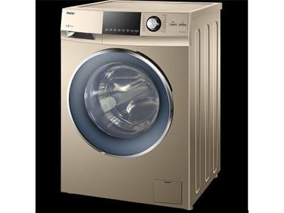 白银海尔洗衣机_推荐兰州新款海尔洗衣机