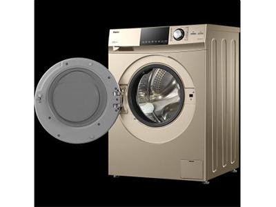 兰州海尔家电-在哪能买到实惠的海尔洗衣机