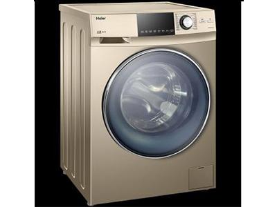 兰州海尔洗衣机价格-兰州报价合理的海尔洗衣机供销