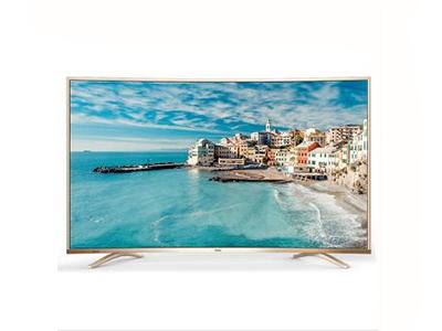 兰州海尔电视-优惠的海尔电视在兰州哪里有供应