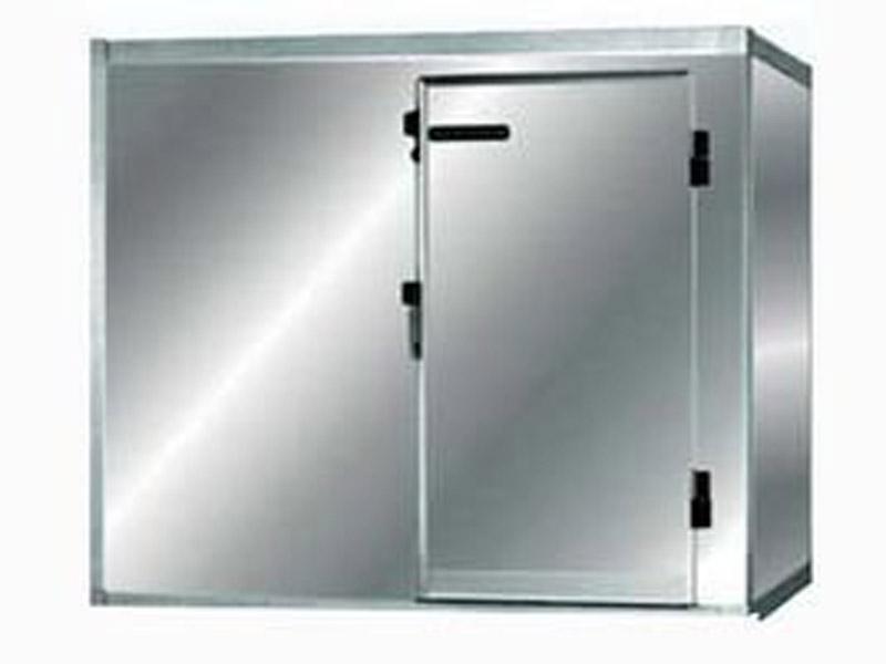 甘肃酒店单双温库_兰州源盛制冷质量可靠的速冻冷库出售