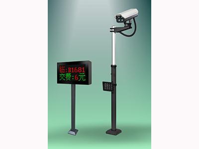 蘭州車牌識別系統,西寧停車場系統,甘肅智能停車場管理系統
