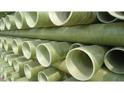 定西HDPE双壁波纹管_供应甘肃专业的HDPE双壁波纹管