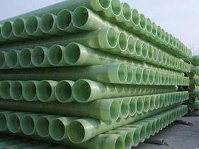 白銀HDPE雙壁波紋管|甘肅專業的HDPE雙壁波紋管供應