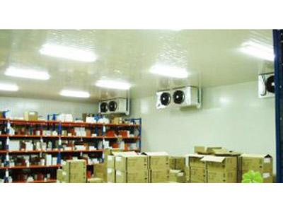 武威制冷设备厂家|口碑好的制冷设备供应