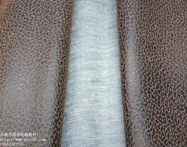 有信誉度的植绒厂您的品质之选 植绒批发厂家