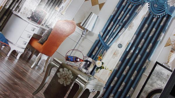 哪里有好的厦门窗帘定制_龙岩工程窗帘维修服务