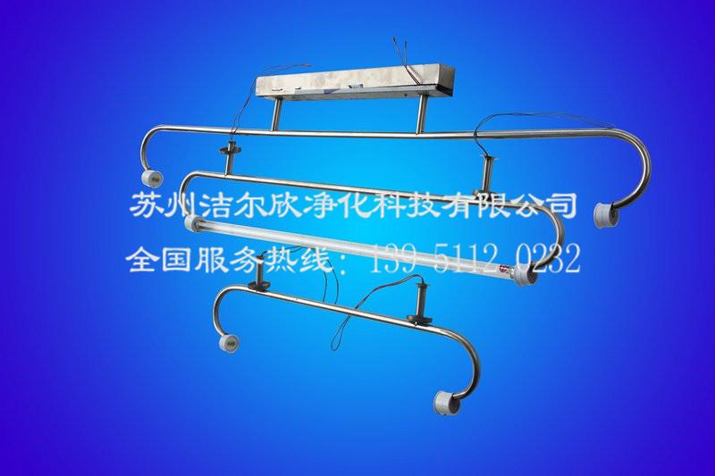 浙江LED平板灯厂家,苏州洁尔欣净化专业供应净化灯