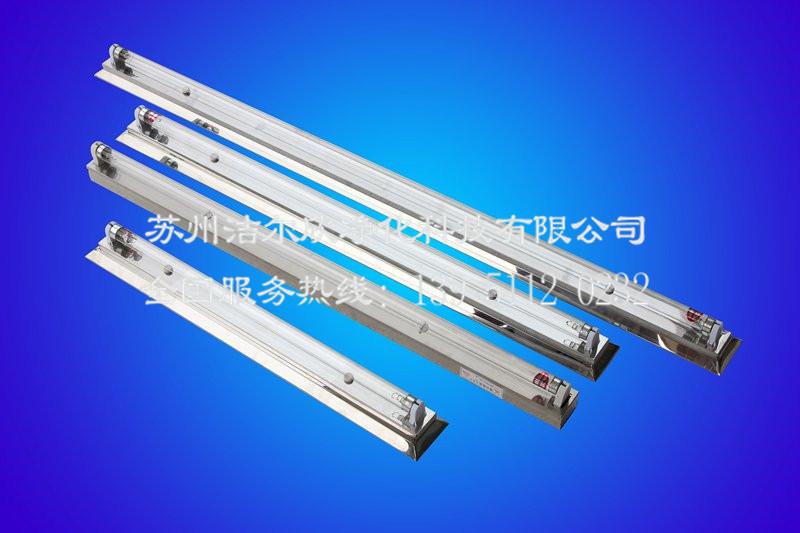 LED平板灯价格行情,梅州LED平板灯