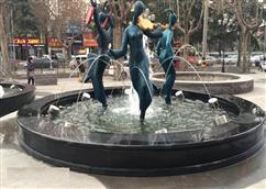 欧式小喷泉 想要购买高性价欧式喷泉找哪家