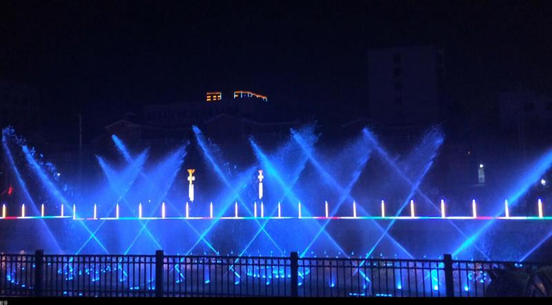 陶瓷室内喷泉_具有口碑的流水喷泉供应商当属中润喷泉
