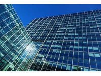 平涼玻璃幕墻-想要購買性價比高的玻璃幕墻找哪家