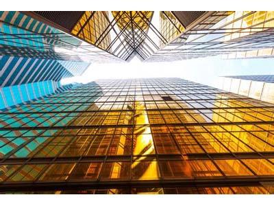 甘肅玻璃幕墻|甘肅價格劃算的玻璃幕墻供應