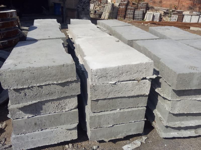 水沟盖板供应商哪家比较好_水沟盖板供应