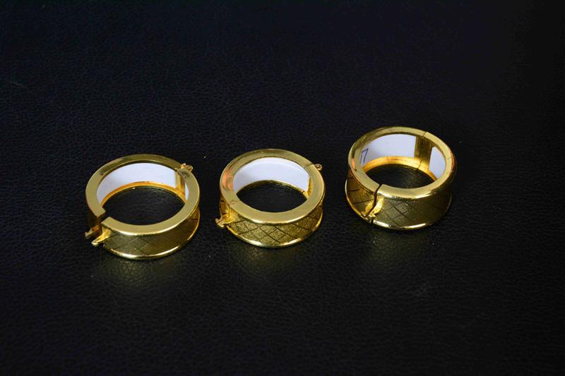 专业生产锁扣制造商-锁扣哪里有卖